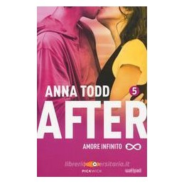 amore-infinito-after-vol-5