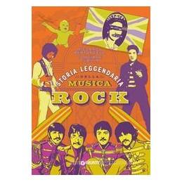 storia-leggendaria-della-musica-rock