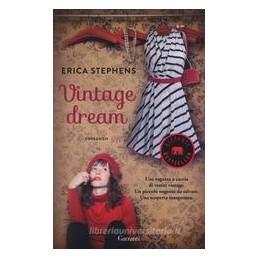 vintage-dream