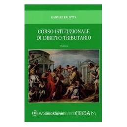 corso-istituzionale-di-diritto-tributario