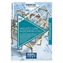 hoepli-test-architettura-esercizi-e-verifiche-per-la-preparazione-ai-test-di-ammissione-ai-corsi