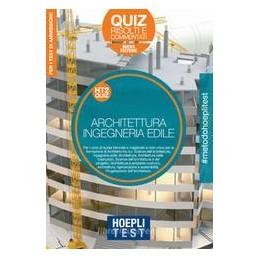 hoepli-test-architettura-quiz-risolti-e-commentati-per-la-preparazione-ai-test-di-ammissione-ai-c