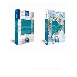 hoepli-test-architettura-box-per-la-preparazione-ai-test-di-ammissione-ai-corsi-di-laurea-in-arch