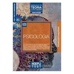 hoepli-test-psicologia-manuale-di-teoria-per-i-test-di-ammissione-alluniversit