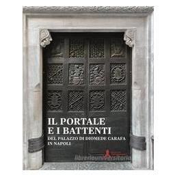 il-portale-e-i-battenti-del-palazzo-di-diomede-carafa-in-napoli-restauro-e-conoscenza