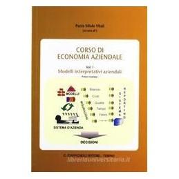 corso-di-economia-aziendale-1-modelli-interpretativi-aziendali