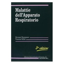 malattie-dellapparato-respiratorio