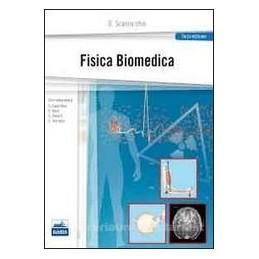 fisica-biomedica