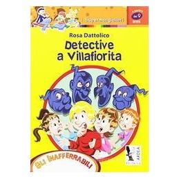 detective-a-villafiorita