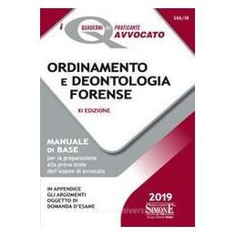 ordinamento-e-deontologia-forense