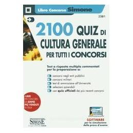 2001-quiz-di-cultura-generale-per-tutti-i-concorsi