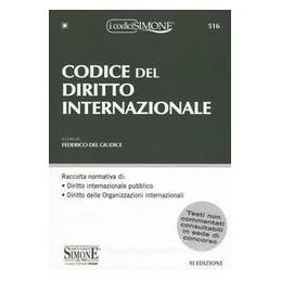 codice-del-diritto-internazionale