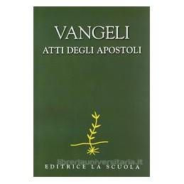EMMAUS VERS.INTEGRALE 1 +VANGELI +ALBUM