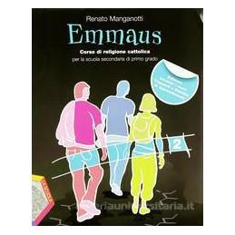 EMMAUS VERS.INTEGRALE 2
