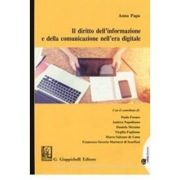 il-diritto-dellinformazione-e-della-comunicazione-nellera-digitale