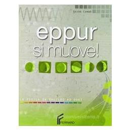 EPPUR SI MUOVE! 3 X TR LS