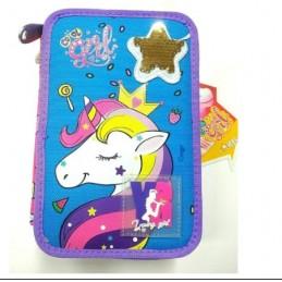 astuccio-3-zip-young-girl-unicorno-azzurro