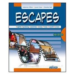NEW ESCAPES