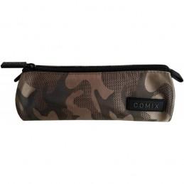 astuccio-triangolare-camouflage-xl-comix-special