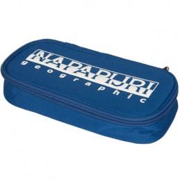 astuccio-napapijri-happy-pen-organizer-skydiver-blue-poliestere