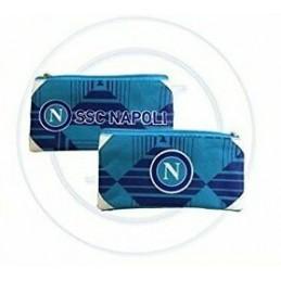 bustina-calcio-napoli-bg80np-bg79np