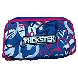 bustina-packster-01061145