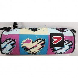 tombolino-pencil-bag-seven-pop-hearts