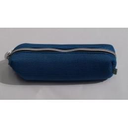 tombolino-in-stoffa-azzurro