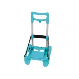 trolley-regolabile-top-sj-gang-azzurro