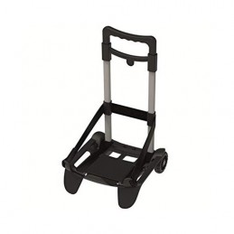 trolley-regolabile-top-sj-gang-nero