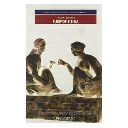 EURIPIDE E LISIA