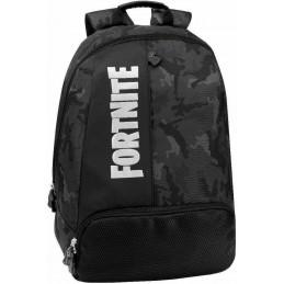zaino-fortnite-urban-black-camouflage