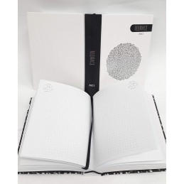 diario-teenace-2021-pocket-cm-12x16-bianco-nero
