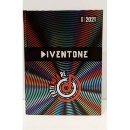 diario-2021-seven-diventone-fatti-nota-re-datato