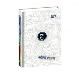 diario-pocket-16-mesi-bastardi-dentro-special-dinamicamente-ed-graficata