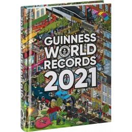 diario-20202021-guinness-orld-record-12-mesi-datato