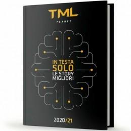 diario-20202021-tml-standard-datato