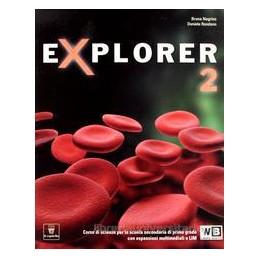 EXPLORER 2