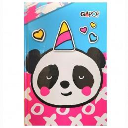 diario-scuola-10-mesi-panda-gopop