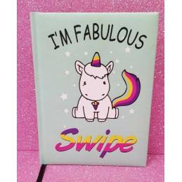 diario-sipe-unicorno-im-fabulous-12-mesi