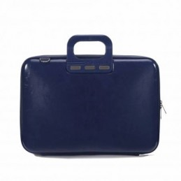 borsa-bombata-evolution-156-blu