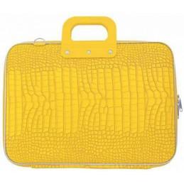 borsa-bombata-medio-necocco-13-laptop-giallo