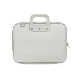 borsa-bombata-media-laptop-briefcase-13-grigia
