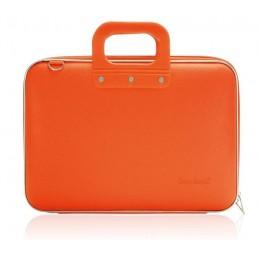 borsa-bombata-media-laptop-briefcase-13-arancione