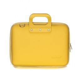 borsa-bombata-media-laptop-briefcase-13-giallo