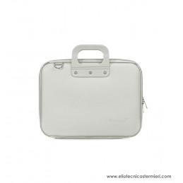 borsa-bombata-classicvinil-laptop-briefcase