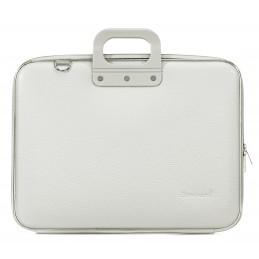 borsa-bombata-maxi-laptop-briefcase-17-grigia