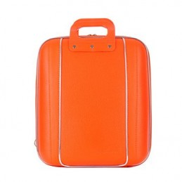 borsa-bombata-backpack-arancione