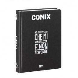 diario-agenda-comix-16-mesi-mignon-20202021
