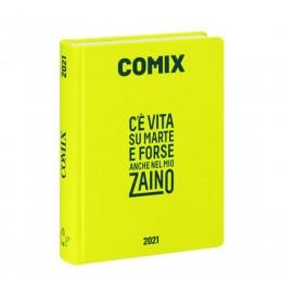 diario-agenda-comix-16-mesi-20202021